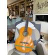 Guitare Classique YAMAHA CGS103A