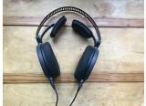 Vends état neuf casque audiotechnica ouvert ath r 70