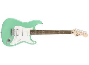 Squier FSR HSS Bullet Stratocaster
