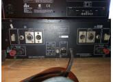 Ampli Ramsa WD-9201
