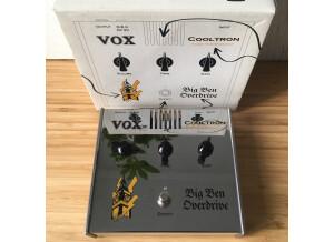 Vox Big Ben