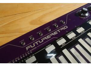 Future Retro 512 (60241)