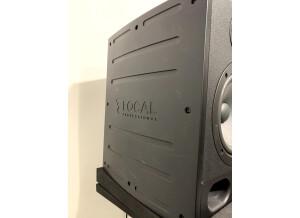 Focal Alpha 65
