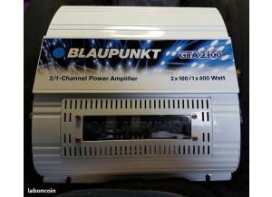 Blaupunkt GTA 2100