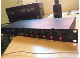 Vends BSS FDS 336 Minidrive