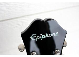 Epiphone Casino Reissue LH