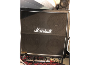 Marshall 1960A JCM900 (98996)
