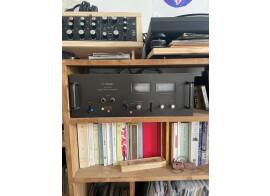 Superbe ampli hi-fi 2x100W technics SE-9200