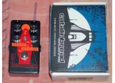 Catalinbread Sabbra Cadabra distorsion Tony Iommi Black Sabbath
