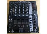 À vendre Pioneer DJM 750