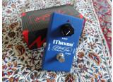 Phaser Tone PT999 MAXON