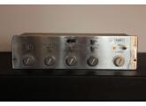 Vends AMPEX MX-10
