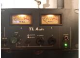 a vendre tl audio dual valve compressor ou echange contre rme fireface 800 en parfait état