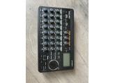Vends Mutipistes compact Tascam DP-008 EX en parfait état