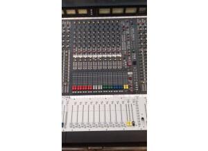 Soundcraft Series 5