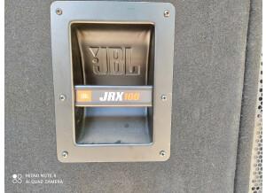 JBL JRX125