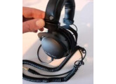 casque dt-880 pro black édition