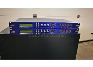 Xta Electronics DP224