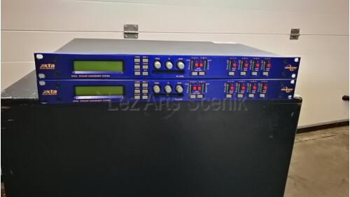 XTA DP224 (10)