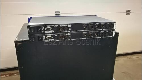 XTA DP224 (12)