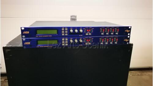 XTA DP224 (11)