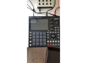 Akai Professional MPC One (40636)