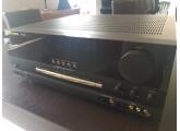 Vends Amplificateur Hi-Fi Harman/Kardon