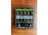 Vends TC Electronic NR-1 Nova Reverb