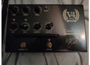 Victory Amps V4 The Countess (24845)