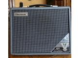 Vends Ampli BLACKSTAR Combo Silverline Standard 20 W