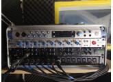 Vends Presonus Studio 1824 // Presonus Digimax  LT