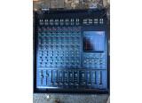 Vends Fostex Table de mixage 8 pistes modèle 450
