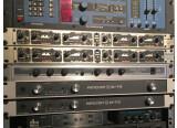 Compresseur  Limiteur DRAWMER MX 30