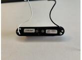 Vends micro Seymour Duncan SSL-5