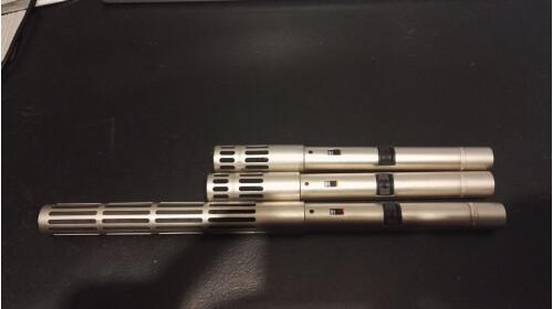 micro-canon-sennheiser-3359213