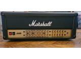 Marshall Joe Satriani JVM 410HJS