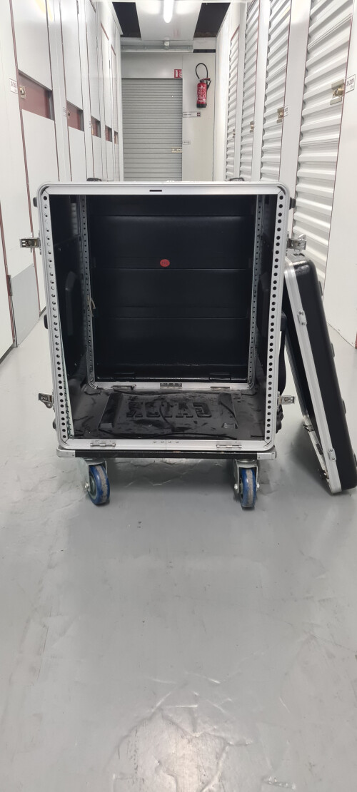 Gator Cases GR-12L (30022)