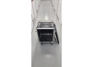 Gator Cases GR-12L (21958)