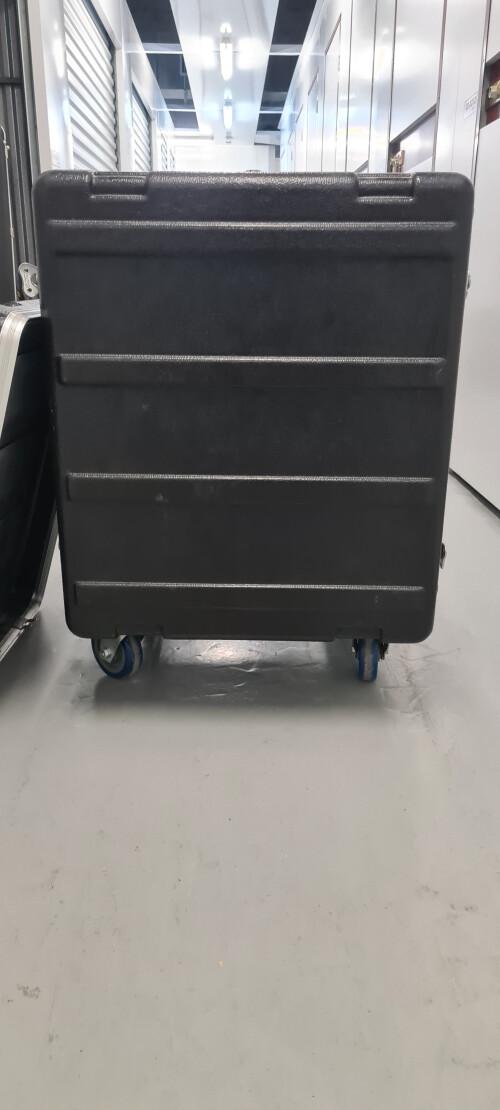 Gator Cases GR-12L (82522)