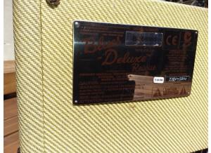 Fender Blues Deluxe Reissue (76884)