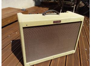 Fender Blues Deluxe Reissue (32745)