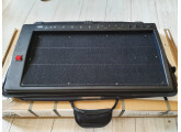 Vends Warwick gigboard RB23100 + connectique + housse