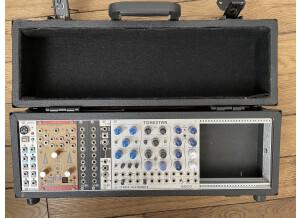 Bastl Instruments CV Trinity
