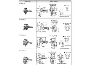Jet City Amplification JCA22H