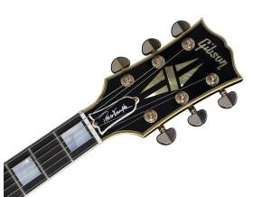 """Gibson Peter Frampton """"Phenix"""" Inspired Les Paul Custom"""