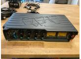 Vends Mixette Audio Developments AD261