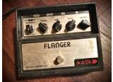 A/DA Flanger Original Vintage