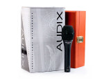 VEND MICRO AUDIX VX10 - NEUF
