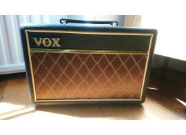 Vox Pathfinder 10w