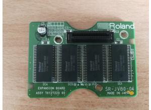 Roland JD-990 SuperJD